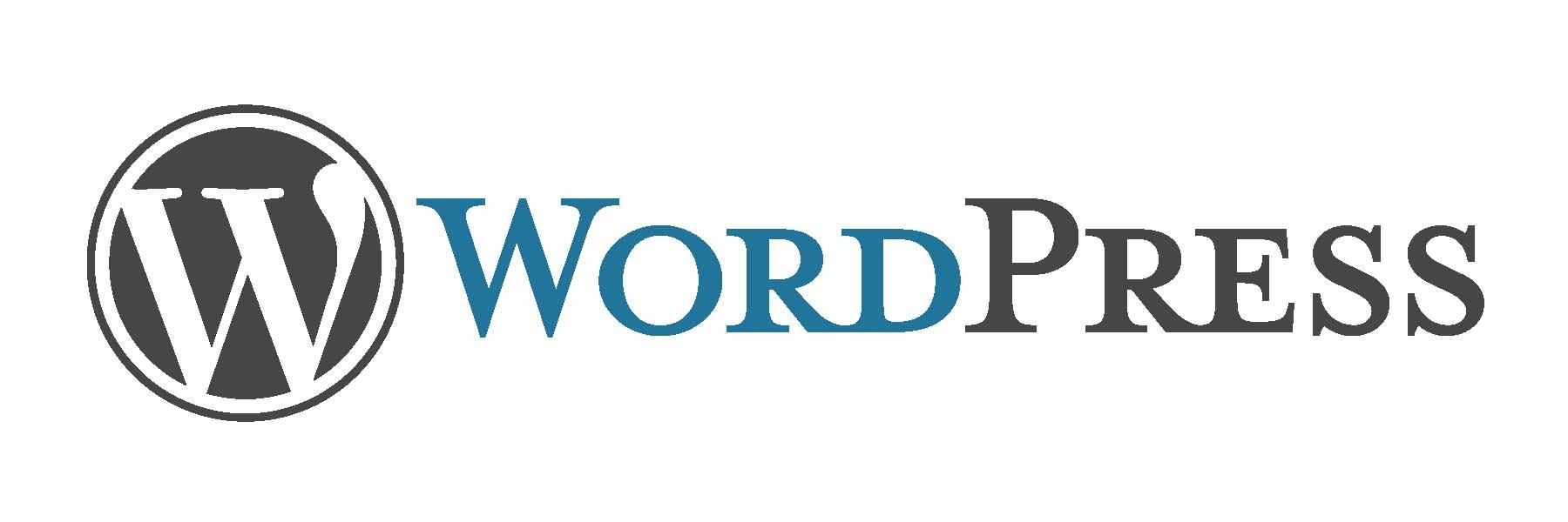 Panduan dan Tutorial Wordpress